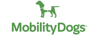 Mobility Dogs logo