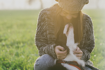 Is pet insurance right for your pet?
