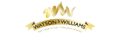Watson & Williams