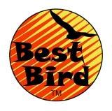 Best Bird
