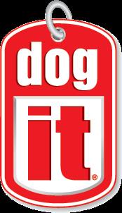Dogit Toys