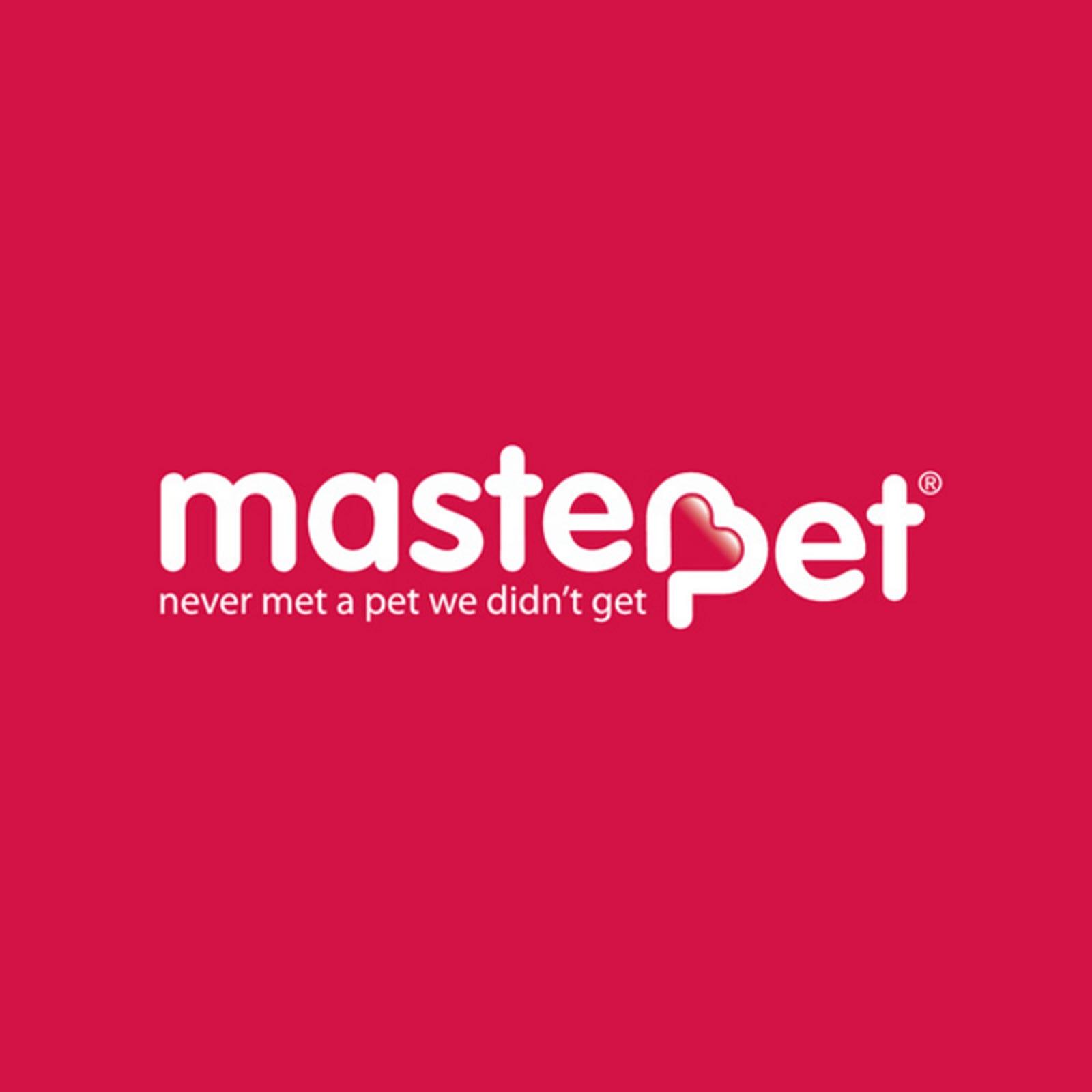 Masterpet