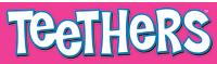 Teethers