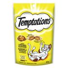 I247204-Whiskas Temptations Tasty Chicken Cat Treats 85g