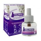 I111019-Feliway Cat Anxiety Diffuser Refill 48ml