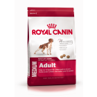 I247018-Royal Canin Medium Adult Dog Food 4kg