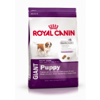 I247022-Royal Canin Giant Puppy Food 15kg