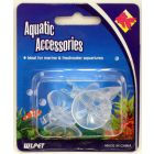 I118174-Suction Cups For Airline Tubing 6-pack