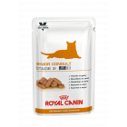 I169022-Royal Canin Senior Consult Stage 2 Cat Food - Pouch 100g