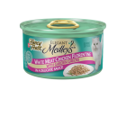 I247572-Fancy Feast Elegant Medleys White Meat Chicken Florentine Cat Food