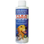 I247445-Fidos Flea Shampoo For Dogs 250ml