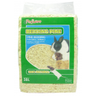 I247127-Petware Pine Small Pet Bedding 38l Expanded