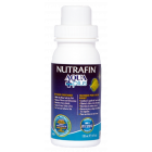 I247877-Nutrafin Aquaplus Water Conditioner 120ml
