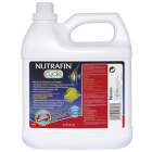 I247875-Nutrafin Cycle Water Treatment 2l