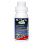 I247872-Nutrafin Cycle Water Treatment 120ml