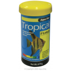 I246758-Aqua One Tropical Flake Food 24g
