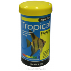 I246759-Aqua One Tropical Flake Food 52g