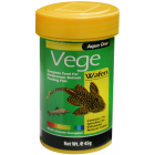 I246962-Aqua One Vege Wafer Fish Food 45g