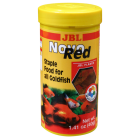 I247513-Jbl Novored Flakes For Goldfish 45g