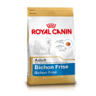 I156466-Royal Canin Bichon Frise Adult Dog Food 1.5kg