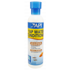 I248639-Api Tap Water Conditioner 237ml