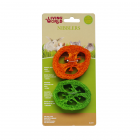 I159939-Living World Slices Small Pet Chews
