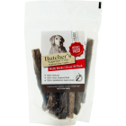 I248234-Butchers Superior Cuts 15cm Bully Stick Dog Treats 20 Pack