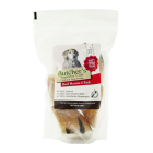 I162341-Butchers Superior Cuts Beef Hooves Dog Treat 5 Pack