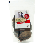 I248722-Butchers Superior Cuts Liver Dog Treats 300g