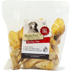 I248191-Butchers Superior Cuts Beef Ears Dog Treats 900g
