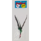 I163022-Go Cat Da Bird Feathers Refill Attachment Cat Toy