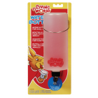 I247113-Living World Small Pet Water Bottle 900ml