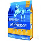 I239103-Nutrience Original Medium Breed Dog Food 11.5kg