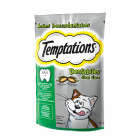 I247264-Whiskas Temptations Dentabites 60g