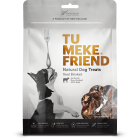 I251859-Tu Meke Friend Veal Brisket Dog Treat 100g