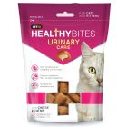 I246636-M&c Vetiq Healthy Bites Urinary Care Cat Treats