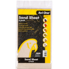 I251011-Avi One Sand Sheet 6pk