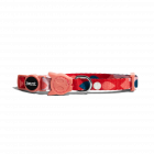 I253604-Zee.cat Collar Same