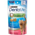 I247651-Dentalife Cat Treat Salmon 51g