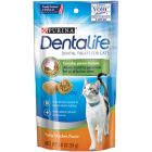 I247650-Dentalife Cat Treat Chicken 51g