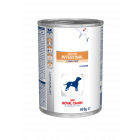 I168806-Royal Canin Vet Diet Gastro Intestinal Low Fat Dog Food  - Can 410g