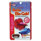 I158199-Hikari Betta Bio Gold Floating Pellet Fish Food 20g