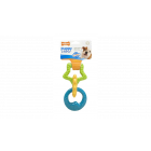I135518-Nylabone Puppy Textured Teething Rings