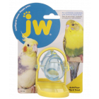 I141752-Jw Insight Tip And Treat Bird Toy