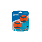 I248981-Chuck It Ultraball Medium Dog Toy 2 Pack
