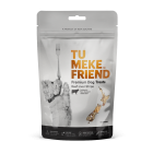 I250991-Tu Meke Friend Beef Liver Dog Treat 100g