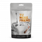 I250994-Tu Meke Friend Beef Jerky Dog Treat 100g