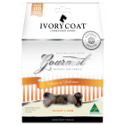 I249496-Ivory Coat Gourmet Roast Lamb Dog Treat 300g.