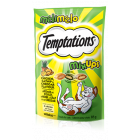 I247441-Whiskas Temptations Mix Ups Chicken Catnip & Cheddar 85g