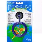 I118740-Nutrafin Feeding Ring & Suction Cup